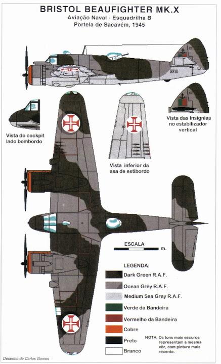 Beaufighter%252520fap_3.jpg