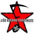 AunQuedanCanciones