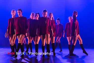 Han Balk Voorster Dansdag 2016-5021.jpg