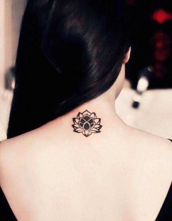 nuca_lotus_tatuagem