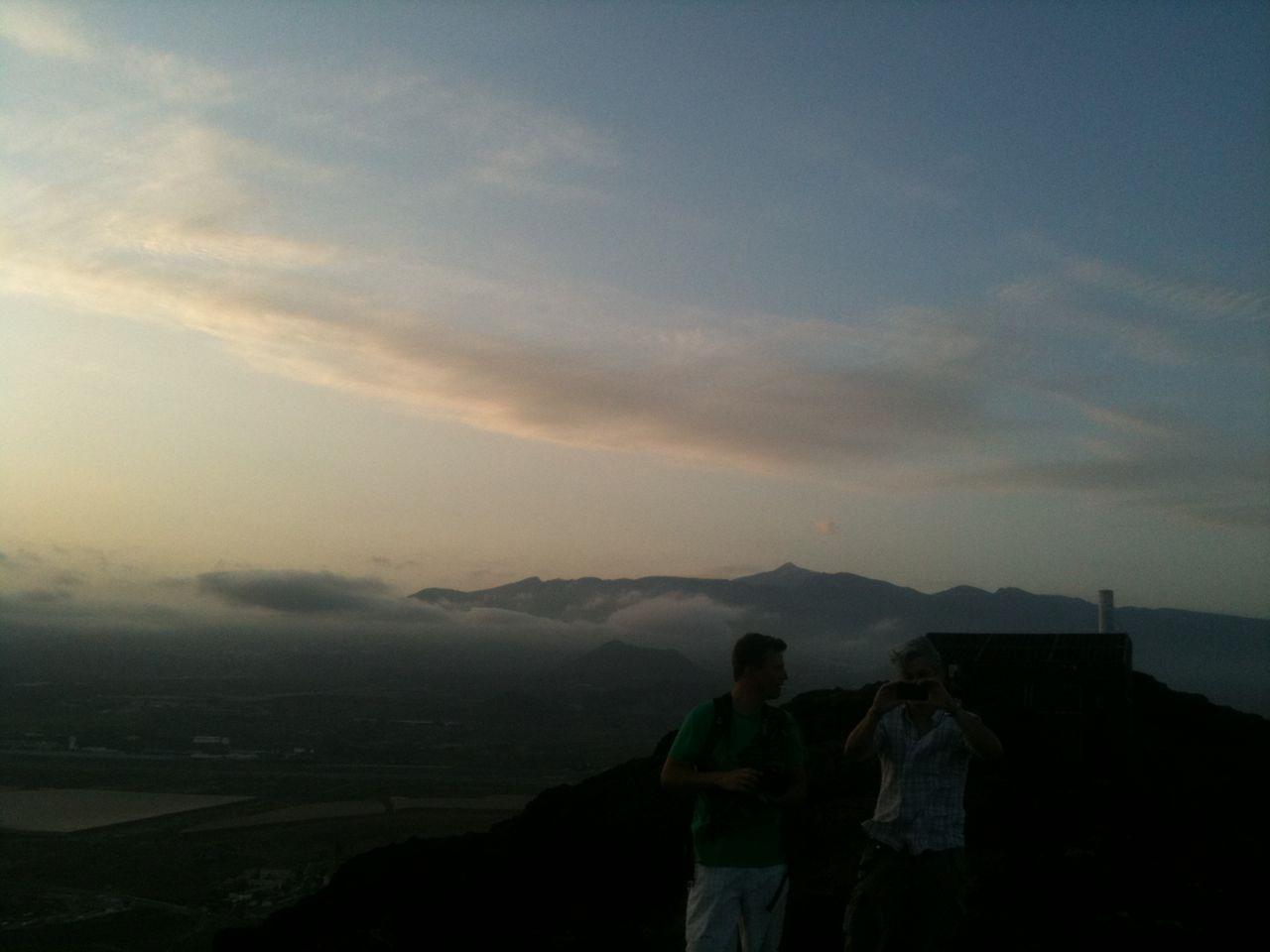 Teneriffa2011-123.jpg