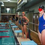 2013.10.26 Ettevõtete Sügismängud 2013 - Ujumine - AS20131026FSSM_015S.jpg
