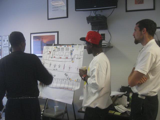 NL- Action Staffing Training - IMG_5113.JPG