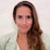 Adriana Santiago Castellano's profile photo
