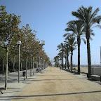 Challenge Barcelona 070.jpg