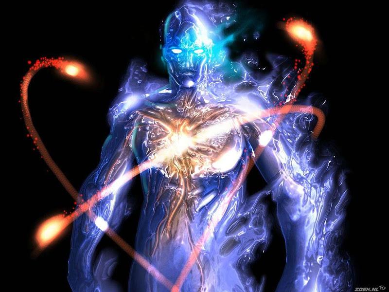 Crafty Magian Magick, Magic And Spells 2