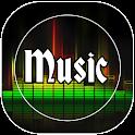Marhsmello Alone Songs Full icon