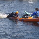 Demo Doeshaven met reddingsbrigade - P5300071.JPG