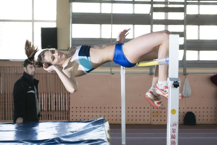 фотографии Чемпионат области, чемпионат области среди юниоров по легкой атлетике