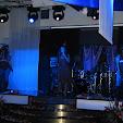 KiKi Shepards 7th Annual Celebrity Bowling Challenge - IMG_1305.JPG