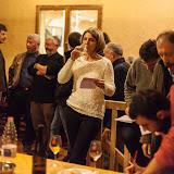 2015, dégustation comparative des chardonnay et chenin 2014 - 2015-11-21%2BGuimbelot%2Bd%25C3%25A9gustation%2Bcomparatve%2Bdes%2BChardonais%2Bet%2Bdes%2BChenins%2B2014.-156.jpg