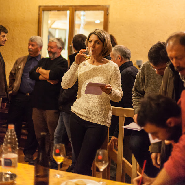 2015, dégustation comparative des chardonnay et chenin 2014. guimbelot.com - 2015-11-21%2BGuimbelot%2Bd%25C3%25A9gustation%2Bcomparatve%2Bdes%2BChardonais%2Bet%2Bdes%2BChenins%2B2014.-156.jpg