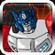 Robots Warfare IV (game)