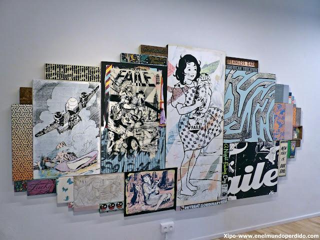 obras-arte-mima-bruselas.JPG