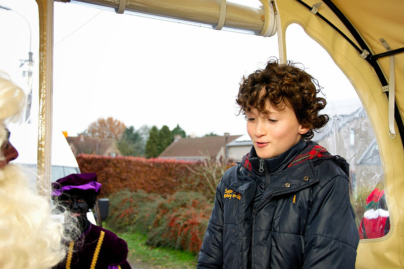 Sinterklaas 2013 DSC_5371.jpg