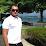 Martin Tuncaydin's profile photo