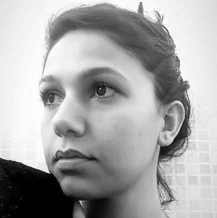 Maiara Marinho picture
