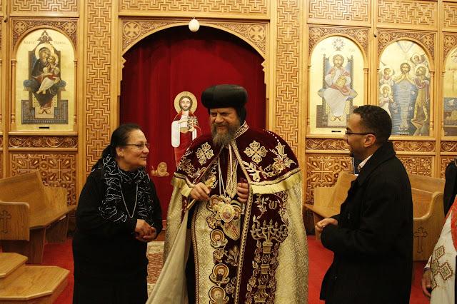 His Eminence Metropolitan Serapion - St. Mark - _MG_0724.JPG