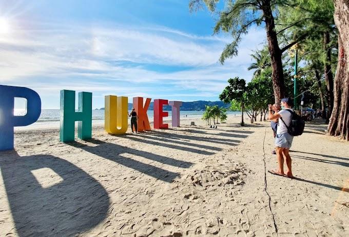 Nước châu Á nào chuẩn bị mở cửa du lịch?