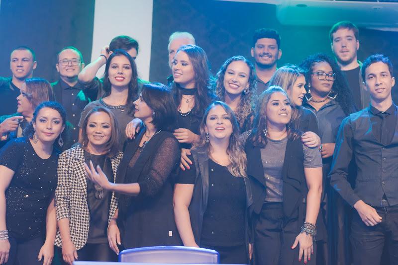 20171217-MusicalNatal-511