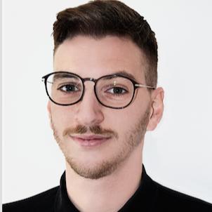 Luca Landolfi picture