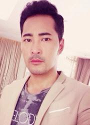 Liu Yapeng China Actor