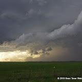 03-25-15 SW Oklahoma Storm Chase - _IMG1358.JPG