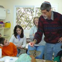 Hanukkah 2006  - 2006-12-15 06.38.43.jpg