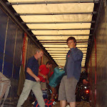 Kamp jongens Velzeke 09 - deel 3 - DSC04376.JPG