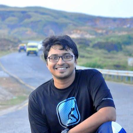 MD Kamal Hossain Shajal