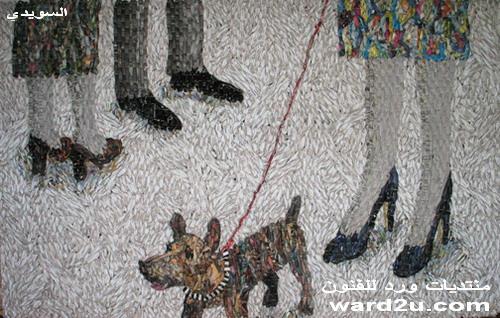 www.ward2u.com