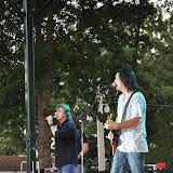 Watermelon Festival Concert 2011 - DSC_0125.JPG