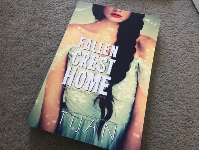 fallen-crest-home