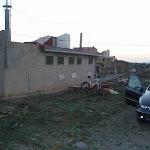 20120922-Sierra del Toro
