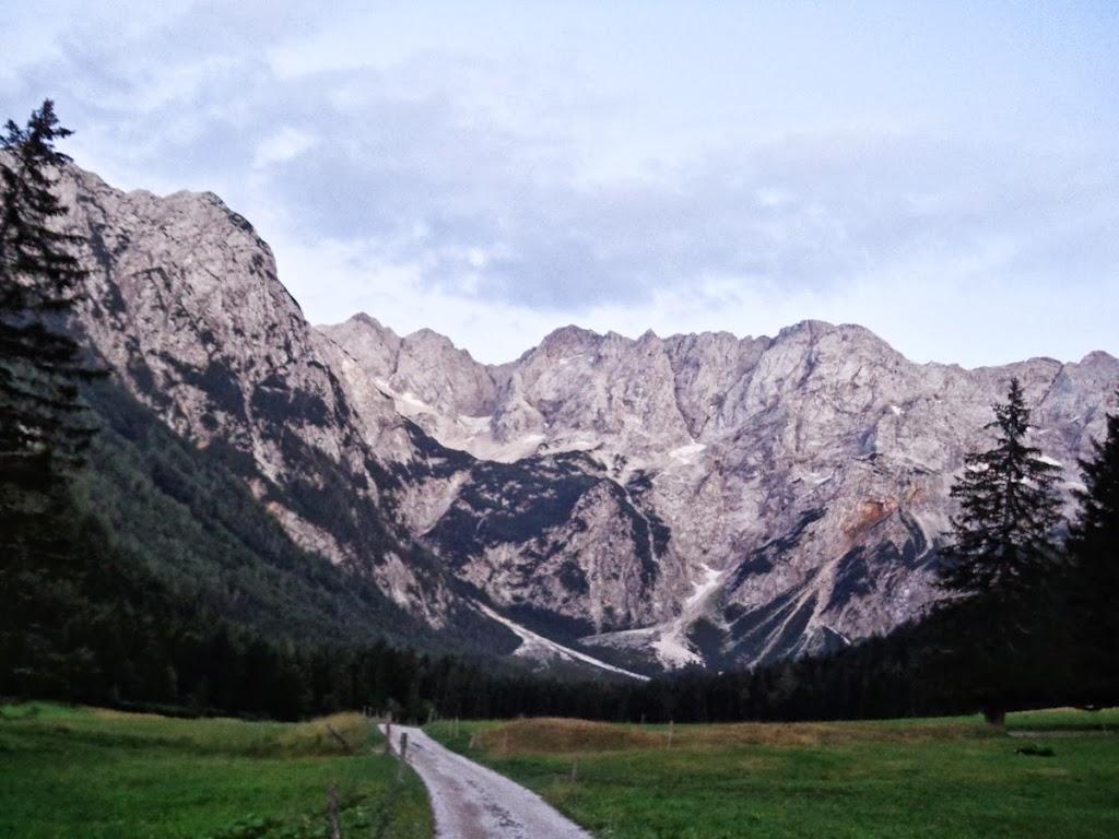 Kamnik–Savinja Alps - Vika-02983.jpg