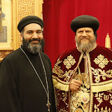 His Eminence Metropolitan Serapion - St. Mark - _MG_0343.JPG