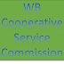 Govt: Cooperative Service Commission WB Recruitment-92 Openings