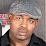 Kenneth Watkins (Kenneth Julian)'s profile photo