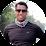 Deepak Jain's profile photo