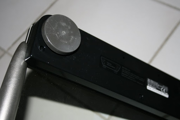 IMG_5072.JPG