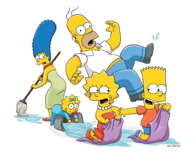 https://lh3.googleusercontent.com/-IJxicNJbJlw/UGjkDmOE7dI/AAAAAAAA3xw/ZHQ6IIP82uo/s640/simp_Simpsons_2012Gen_2013_FNflat.jpg