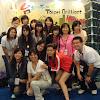 國際商務系師生參與「2010年台灣國際會展產業展」圓滿閉幕