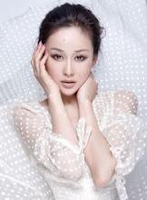 Zhou Yang China Actor