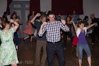 TSDS DeeJay Dance-088