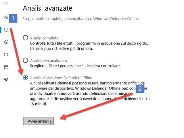 analisi-avanzata-offline