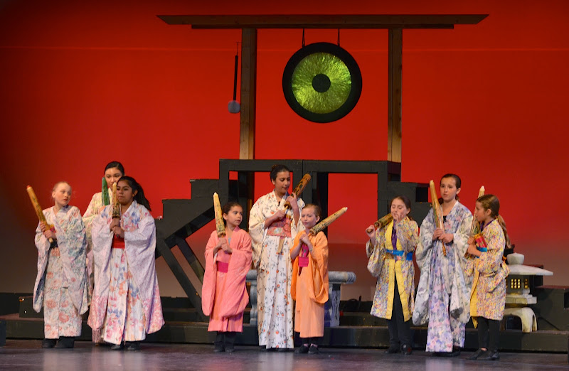 2014 Mikado Performances - Photos%2B-%2B00187.jpg