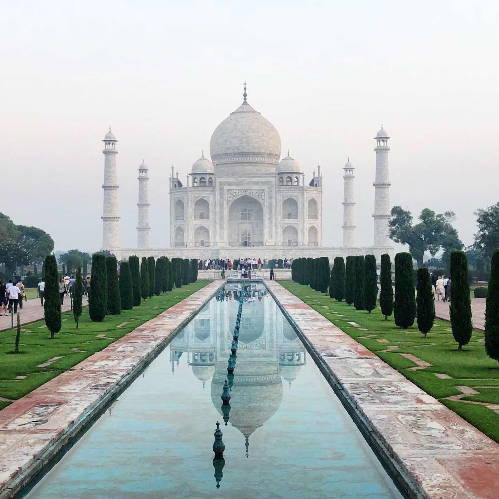 lifestyle-travel-blog-taj-mahal-india