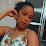 Maysa Ferreira's profile photo