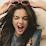 Xiomara Cancino's profile photo