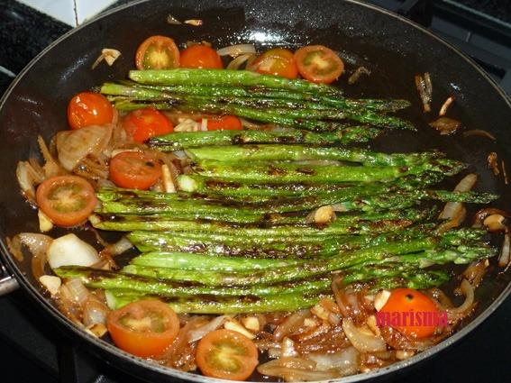 [esparragos+verdes+con+verduras5+copia%5B4%5D]